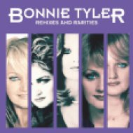 Remixes And Rarities (Deluxe Edition) (CD)