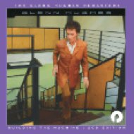 Building The Machine (Remastered & Expanded) (CD)
