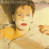 Cover Plus (Expanded Edition) (CD)