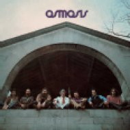Osmosis (Remastered Edition) (CD)