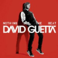Nothing But The Beat (CD)
