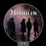 Fields of the Nephilim - 5 Albums (Box Set) CD