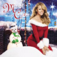 Merry Christmas II You (CD)