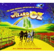 The Wizard Of Oz (CD)