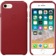 iPhone 8/7 (PRODUCT)RED bőrtok (mqha2zm/a)