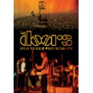 Live at the Isle of Wight 1970 (DVD + CD)