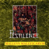 Malleus Maleficarum (CD)