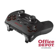 Trust GXT 545 wless PC & PS3 gamer gamepad