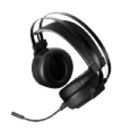 Olivant Lite gaming headset (A2)
