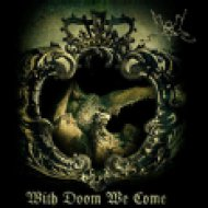 With Doom We Come (CD)
