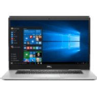 "Inspiron 7570-242724 notebook (15,6"" FHD touch/Core i7/8GB/256GB SSD+1TB HDD/940MX 4GB/Windows 10)"