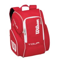 Tour V backpack Large
