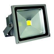 LED REFLEKTOR 50W 2750LM 4000K COB 120° IP65 100-240V EZ]ST 296257 Outlet