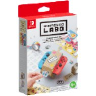 Labo Customisation Set (Nintendo Switch)