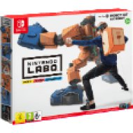 Labo Robot Kit (Nintendo Switch)