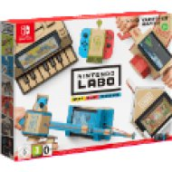 Labo Variety Kit (Nintendo Switch)