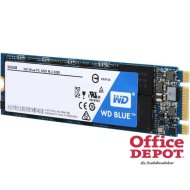 Western Digital 500GB M.2 2280 Blue (WDS500G1B0B) SSD