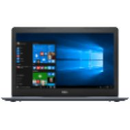 "Inspiron 5570-246396 kék notebook (15,6"" FHD/Core i5/8GB/128GB SSD+1TB HDD/R530 4GB VGA/Windows 10)"