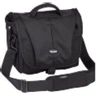 8fa0e07b5944 CASE LOGIC SLRC 200 Prof. SLR fényképezőgép és kamera táska - ár ...