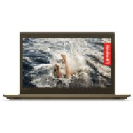 "IdeaPad 520 bronz laptop 81BF00CPHV (15,6"" Full HD IPS matt/Core i5/4GB/1TB HDD/MX150 4GB VGA/DOS)"