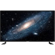 "LED-V40ZS04DCF 40"" FULL HD LED TV"