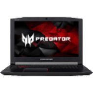 "Predator Helios laptop NH.Q2CEU.010 (15,6"" FHD/Core i7/8GB/256GB+1TB HDD/GTX 1050Ti 4GB/Endless OS)"