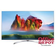 "LG 55"" 55SJ810V SUHD Smart LED TV"