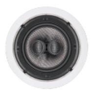 BEATS PowerBeats3 vezeték nélküli sport fülhallgató (MQ362ZM A) - ár ... 0b340156f3