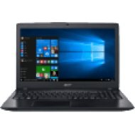 "Aspire F5 laptop NX.GD6EU.026 (15,6"" FullHD/Core i5/4GB/128GB SSD+500GB HDD/GTX 950M 4GB/Windows 10)"