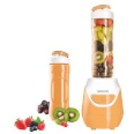 SBL 3203OR Smoothie turmixgép