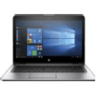 "EliteBook 840 G3 ezüst notebook Y8Q75EA (14"" Full HD matt/Core i5/4GB/500GB HDD/Windows 10 Pro)"