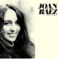 Joan Baez (Bonus Track) (CD)