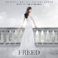 Fifty Shades Freed-Score (CD)