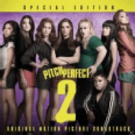 Pitch Perfect 2 (Tökéletes hang 2) (Special Edition) CD