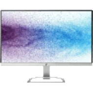 "T3M72AA 21.5"" Full HD LED monitor"