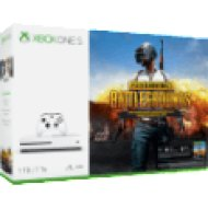Xbox One S 1TB + PlayerUnknowns Battleground