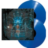 Cause for Conflict (Blue) (Vinyl LP (nagylemez))