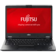 "LIFEBOOK E448 laptop LFBKE448-4 (14"" FullHD IPS matt/Core i5/8GB/256GB SSD/DOS)"