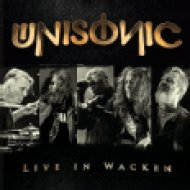 Live in Wacken (CD + DVD)