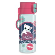 Think-Pink kulacs-475 ml