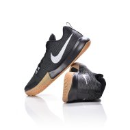 Nike Zoom Live II Basketball