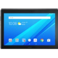 "Tab4 10 Plus 10"" fekete tablet 16GB Wifi + LTE (ZA2R0051BG)"