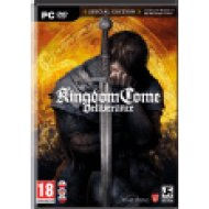 Kingdom Come - Deliverance (PC)