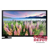 "Samsung 49"" UE49J5202AKXXH Full HD Smart LED TV"