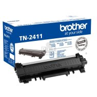 Brother TN2411 toner