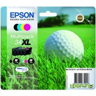 Epson T3476 patron multipack No 34XL