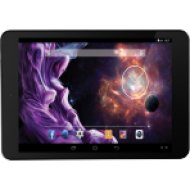 eSTAR MINI HD QUAD CORE 7,85'' TABLET, BLACK