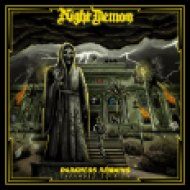 Darkness Remains (Expanded Edition) (Digipak) (CD)