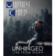 Unhinged: Live From Milan (Blu-ray)
