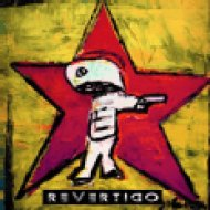 Revertigo (CD)
